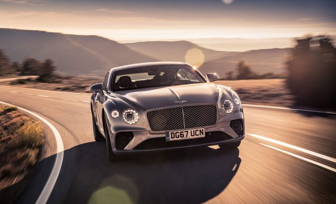 All-new-Bentley-Continental-GT-Arab-Motor-World