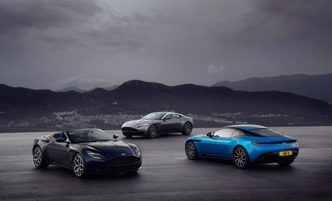 Aston-Martin-DB11-range-Arab-Motor-World