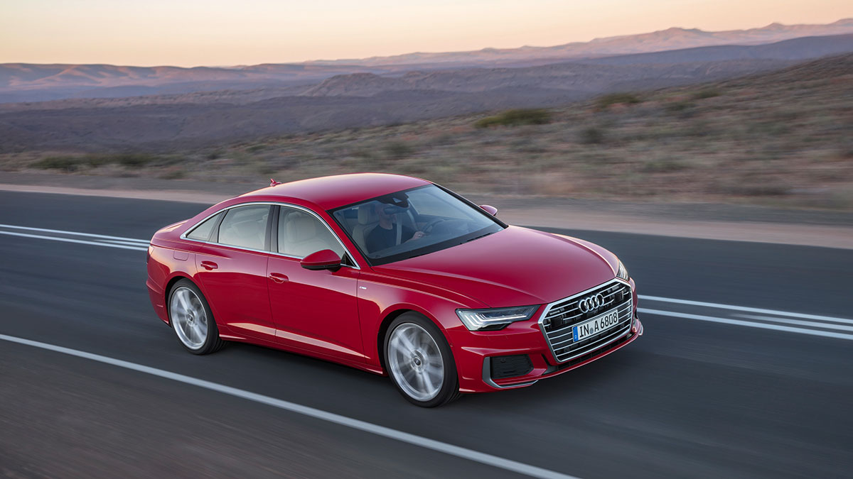 Audi-A6-Sedan_tango-red_ARAB-MOTOR-WORLD