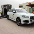Audi-Al-Nabooda-Audi-Q7-Al-Marmoom-Initiative-Arab-Motor-World