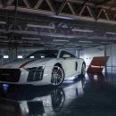 Audi-R8-RWS_Detail-Arab-Motor-World-02