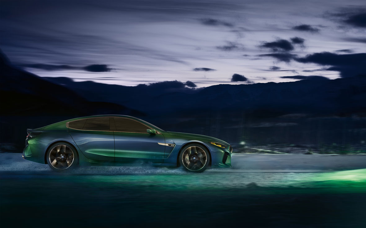 BMW-Concept-M8-Gran-Coupe-Arab-Motor-World-03