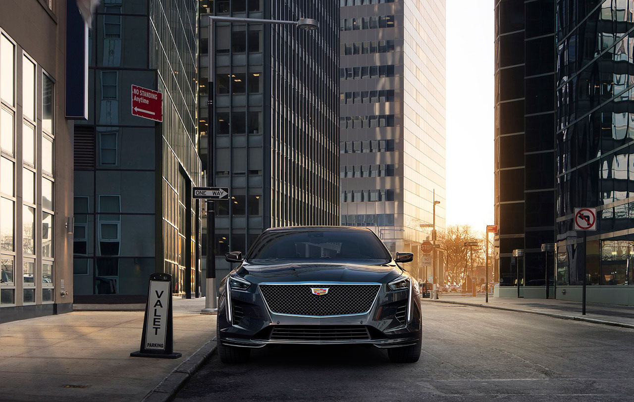 Cadillac-2019-CT6-V-Sport-Arab-Motor-World-01