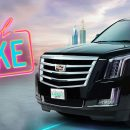 Cadillac-powers-Carpool-Karaoke-in-the-Middle-East-Arab-Motor-World