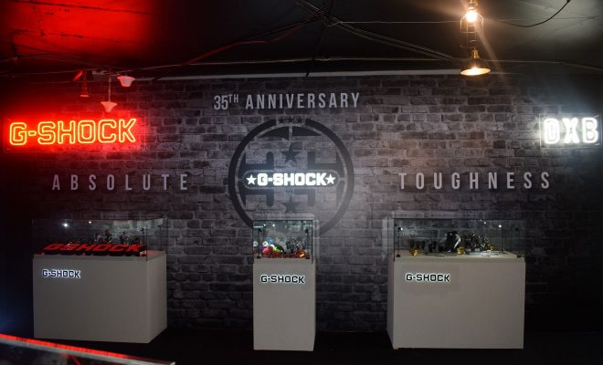 G-SHOCK-35th-Anniversary-MENA-Tour-UAE-Arab-Motor-World-01