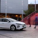 Hyundai-Ioniq-Electric-Arab-Motor-World