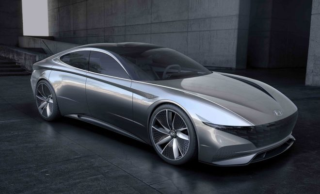 Hyundai-Le-Fil-Rouge-Concept-Arab-Motor-World-01