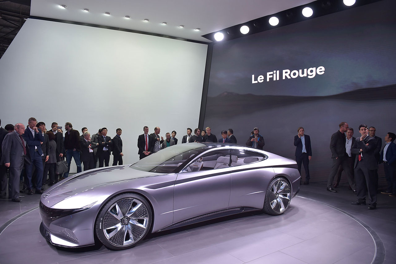Hyundai-Le-Fil-Rouge-Concept-Arab-Motor-World-02