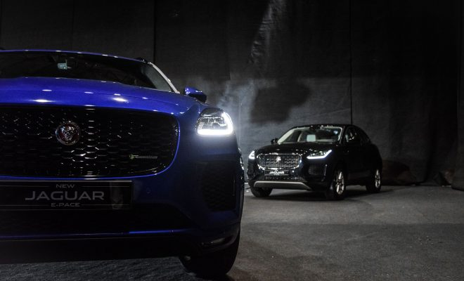 JAGUAR-E-PACE-DEBUTS-AT-SAAD-&-TRAD-Arab-Motor-World-00