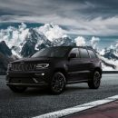 Jeep-Grand-Cherokee-S-Arab-Motor-World