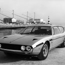Lamborghini-Espada-Arab-Motor-World
