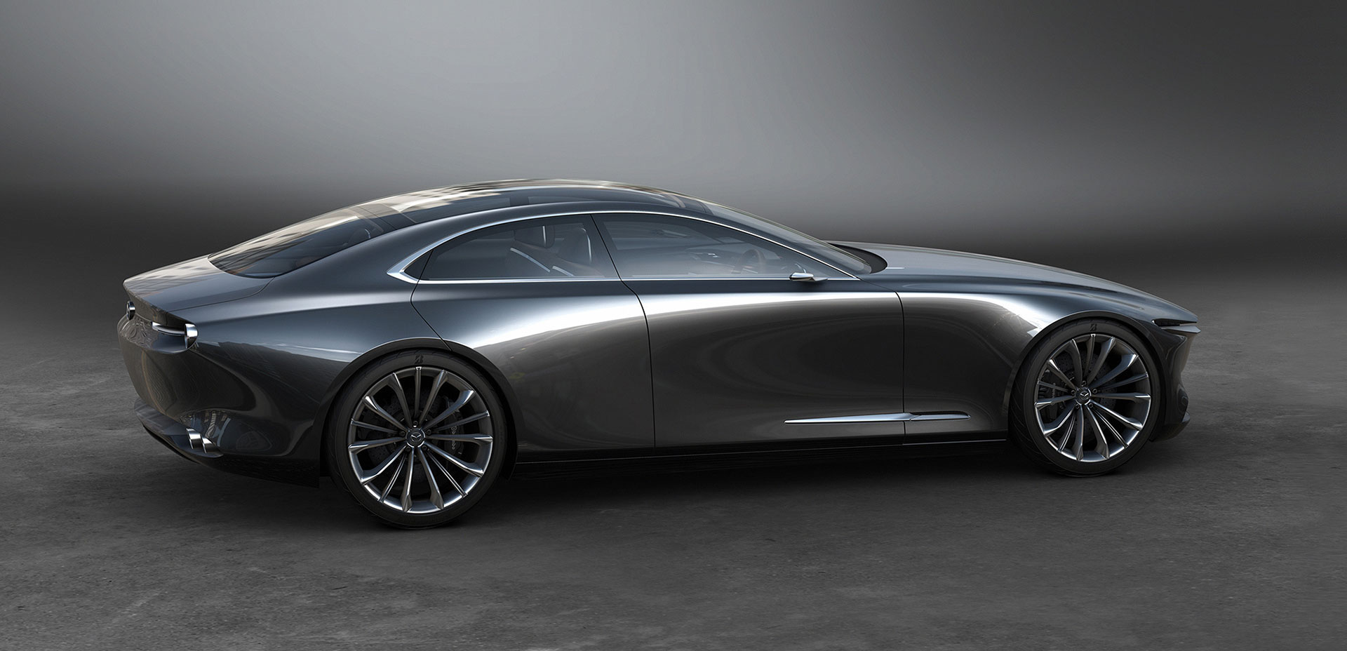 Mazda-Vision-Coupe-Arab-Motor-World