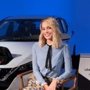 Nissan-EV-ambassador-Margot-Robbie-confirms-new-Formula-E-Arab-Motor-World