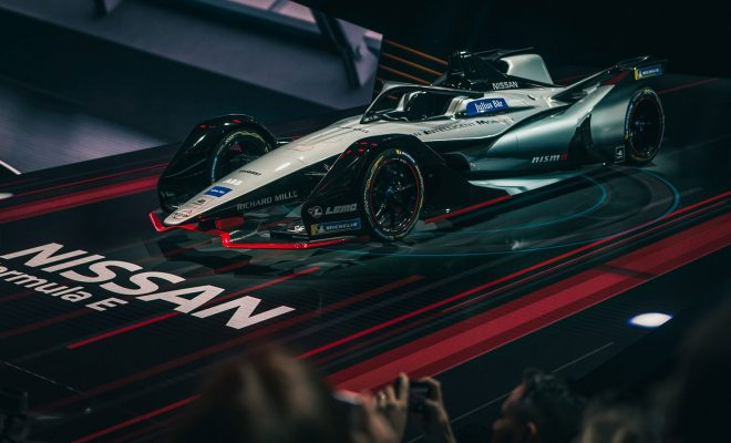 Nissan-Formula-E-Arab-Motor-World