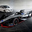 Nissan-at-GMS-2-Nissan-LEAF-Formula-E-Concept-Arab-Motor-World