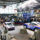 Porsche-Retro-Classics-exhibition-Arab-Motor-World-01