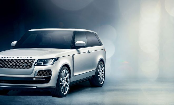 RANGE-ROVER-SV-COUPE-DEBUTS-AT-GENEVA-MOTOR-SHOW-Arab-Motor-World-(1)
