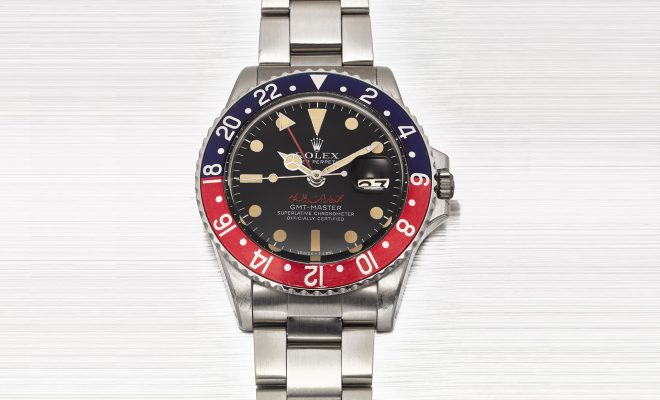 Rolex-CHRISTIES-UPCOMING-WATCH-AUCTION-Arab-Motor-World