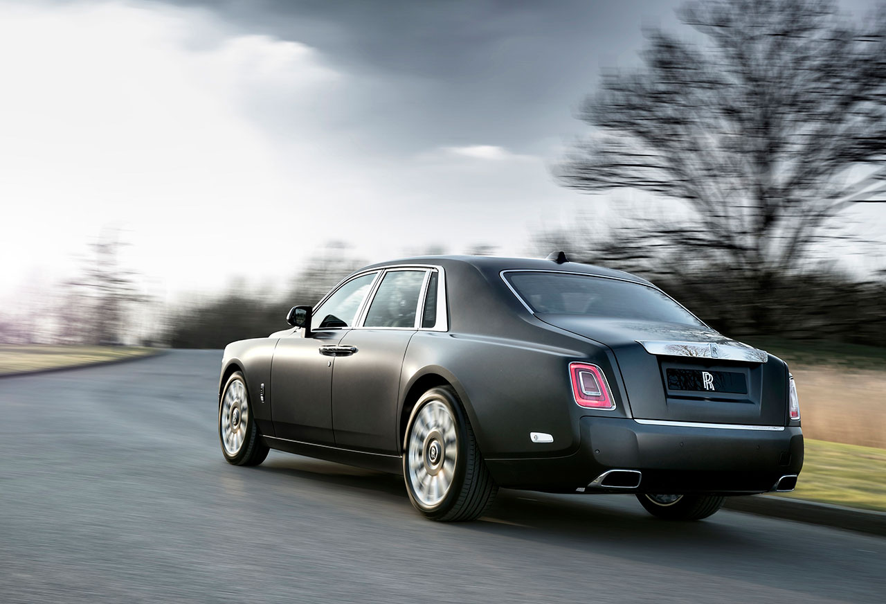 Rolls-Royce-Grand-Tourer-Arab-Motor-World
