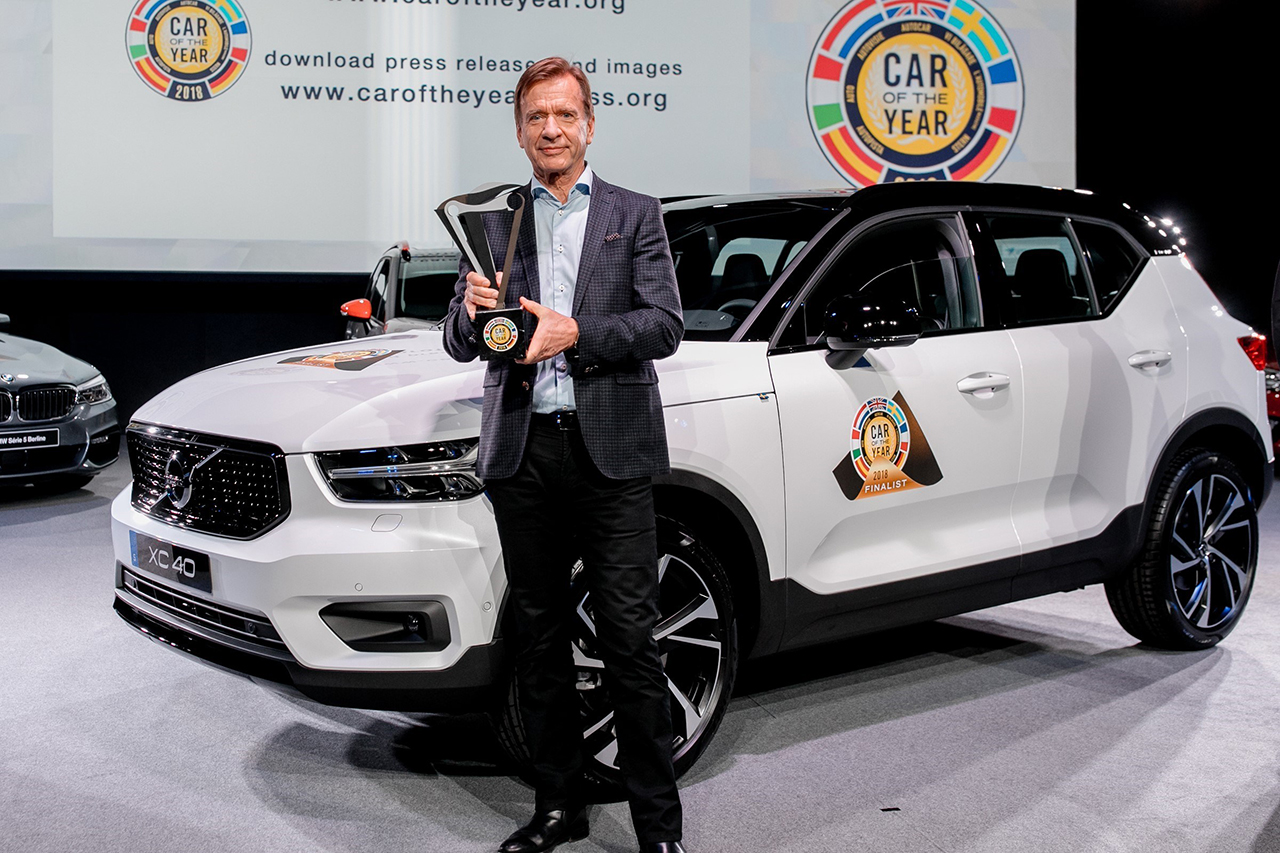 Volvo-Car-Group-President-&-CEO-Hakan-Samuelsson-Arab-Motor-World