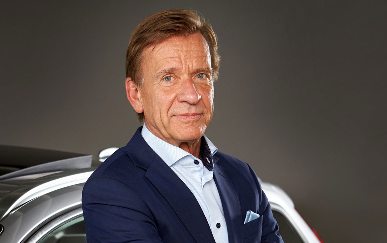 Volvo-Cars-CEO-Hakan-Samuelsson-Arab-Motor-World-03