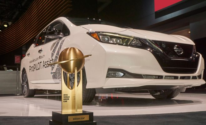 Nissan-LEAF-WGCOTY-Award-Arab-Motor-World