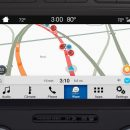 largest community - Waze traffic - Arab Motor World