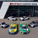 Ten-years-of-Audi Sport-customer-racing-Arab-Motor-World