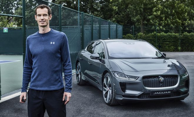 ANDY-MURRAY-GOES-ELECTRIC-WITH-JAGUAR-I-PACE-ON-WORLD-ENVIRONMENT-DAY-(1)