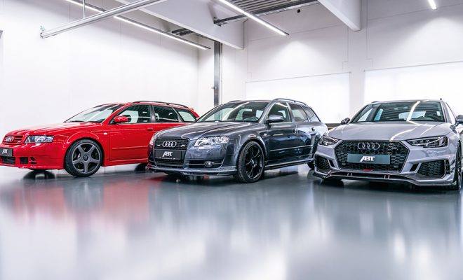 Audi ABT_Arab Motor World (2)