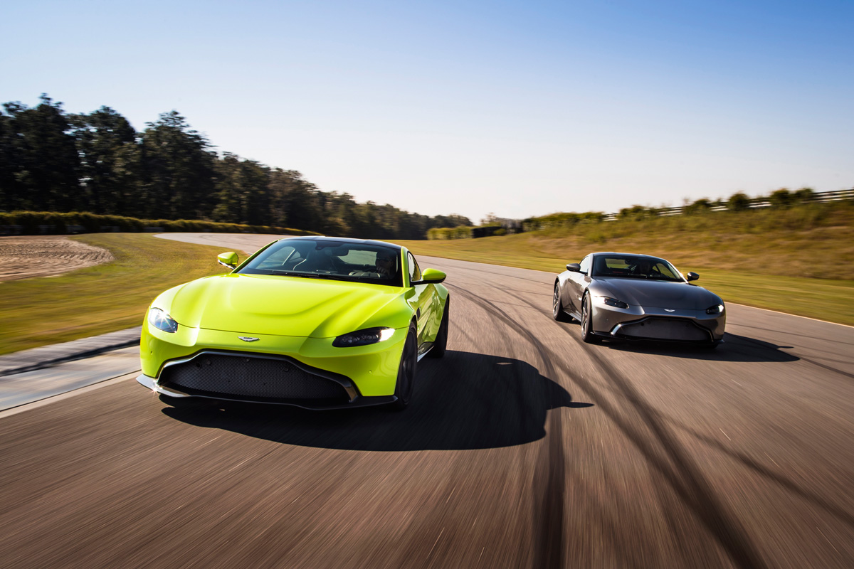 Aston-Martin-Silverstone---Arab-Motor-World