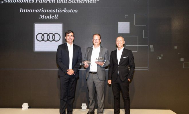 Audi-Automotive-Innovation-Award-ceremony-2018