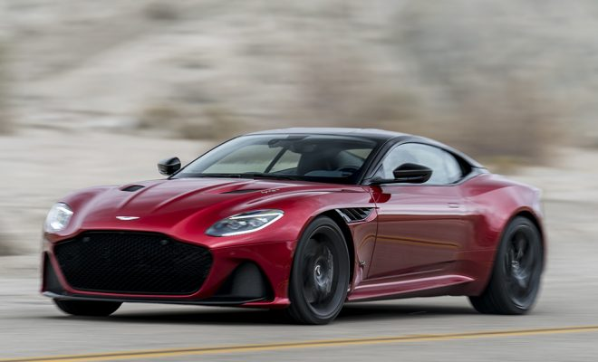 DBS Superleggera (10)