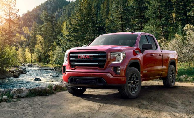 R-2019-GMC-Sierra-Elevation