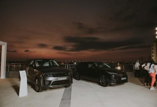 Above And Beyond Land Rover - Cover - Arab Motor World (17)