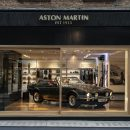 Aston Martin Works - Arab Motor World (2)