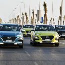 Hyundai Kona - Arab Motor World (5)