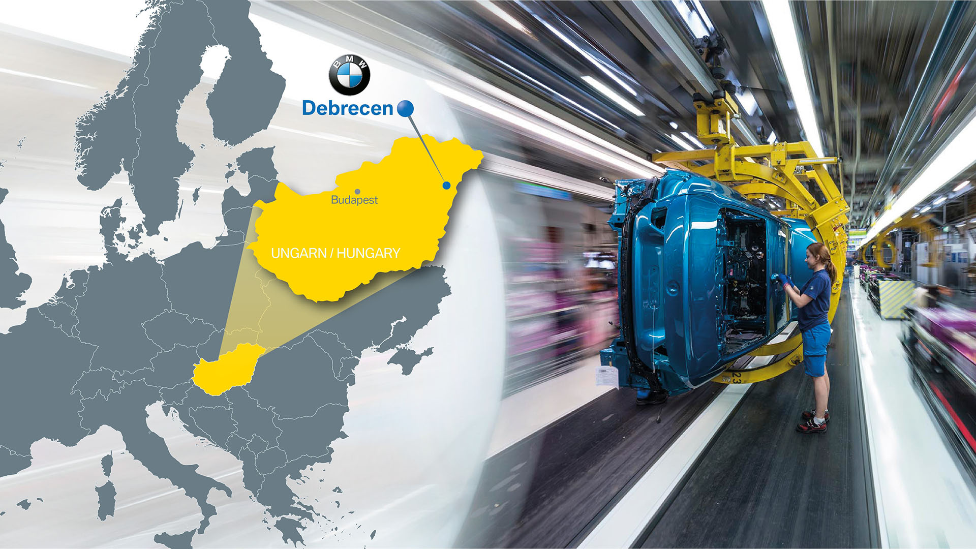 bmw group production network -Cover - Arab Motor World (2)