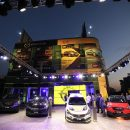 Boukather Opel New Showroom in Baabda - Arab Motor World (6)