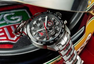 TAG Heuer Carrera-new-Ayrton-Senna-00