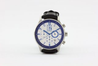 69-PIT-STOP-02-Chronograph-VIVA-BAVARIA-Edition-Pic09
