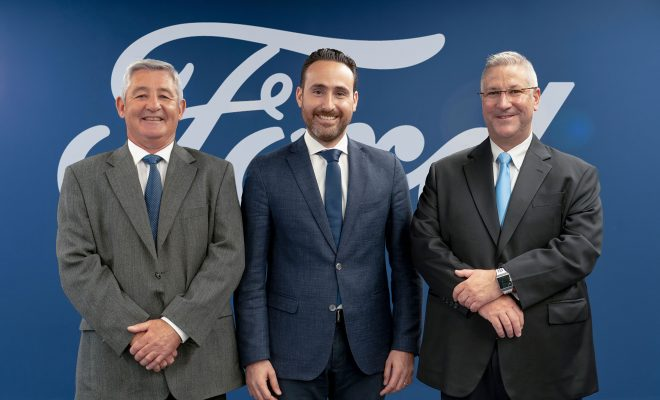 Anthony-Boukather,-CEO-of-ANB-Motors-SAL-with-Nicho-Le-Roux,-Customer-Service-Director,-Ford-Middle-East-&-Africa,-and-Rob-Crouse,-Sales-Director