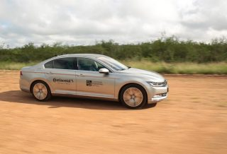 Continental-Commissions-First-Driverless-Tyre-Test-Vehicle-