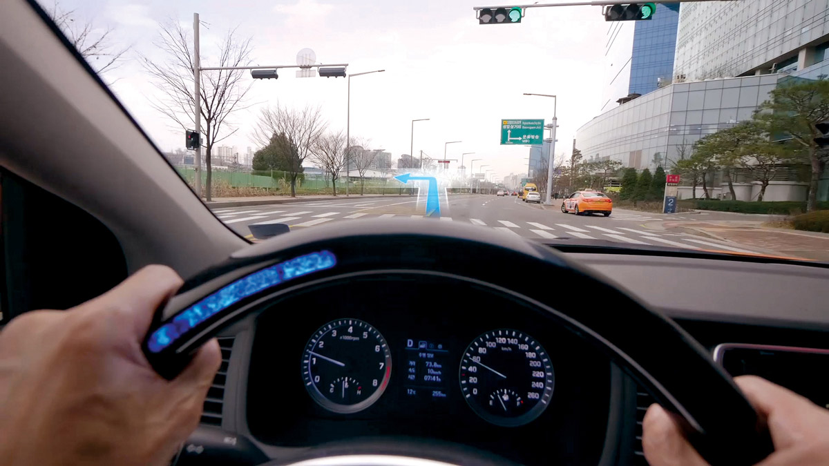Hyundai-Motor-Group-Driving-Assist-Technology-for-the-Hearing-impaired_(Photo3)