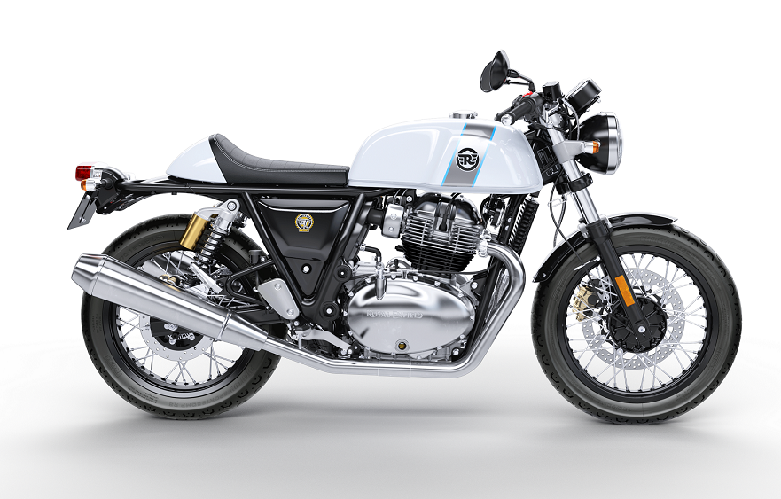 Image1-RoyalEnfield_Continental GT 650 CC