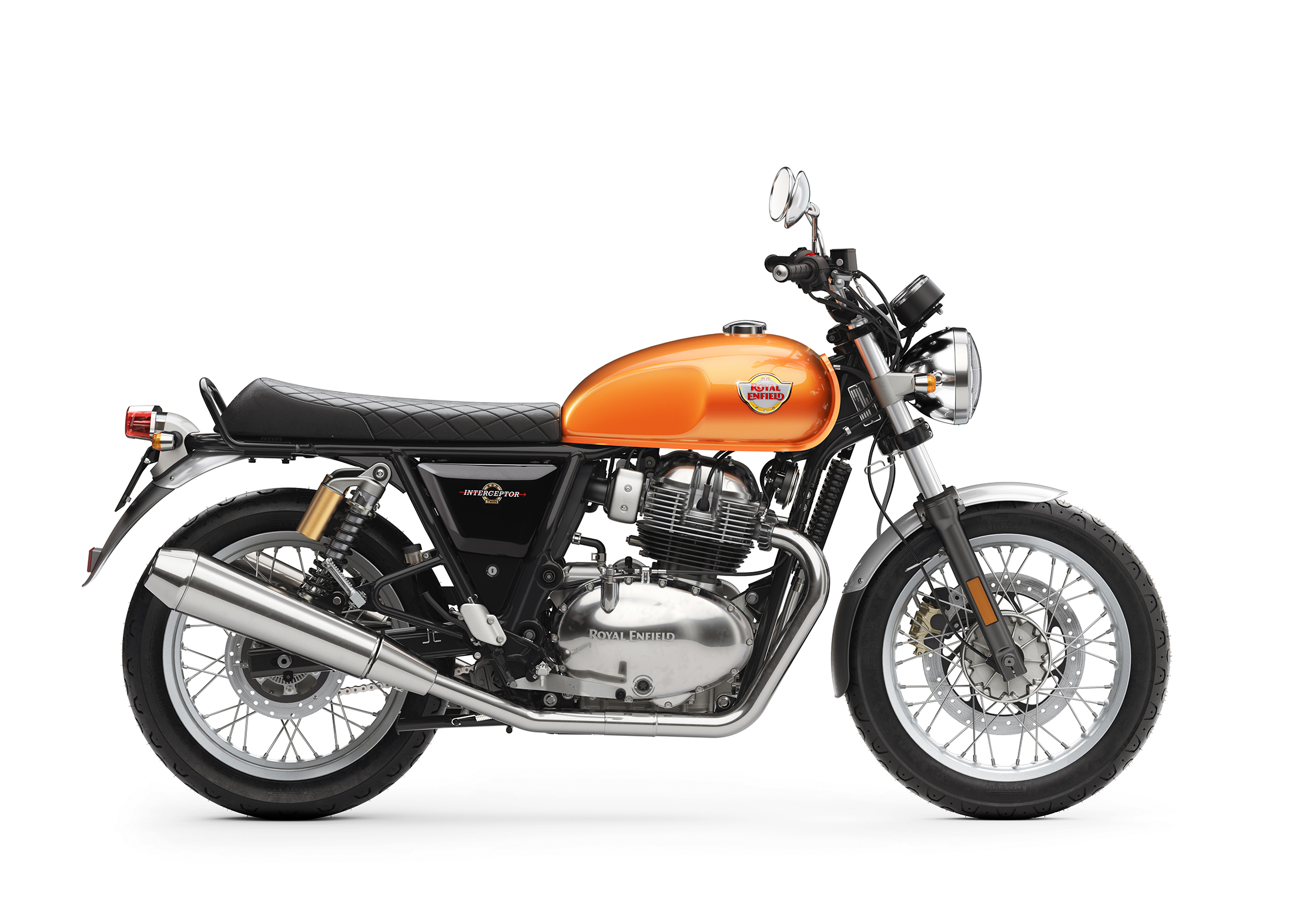 Royal-Enfield-Interceptor-INT-650-Orange-Crush-RHS-3