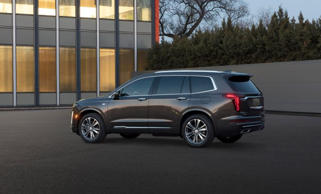 The-first-ever-Cadillac-XT6-Premium-Luxury-model-provides-an-elevated-le...