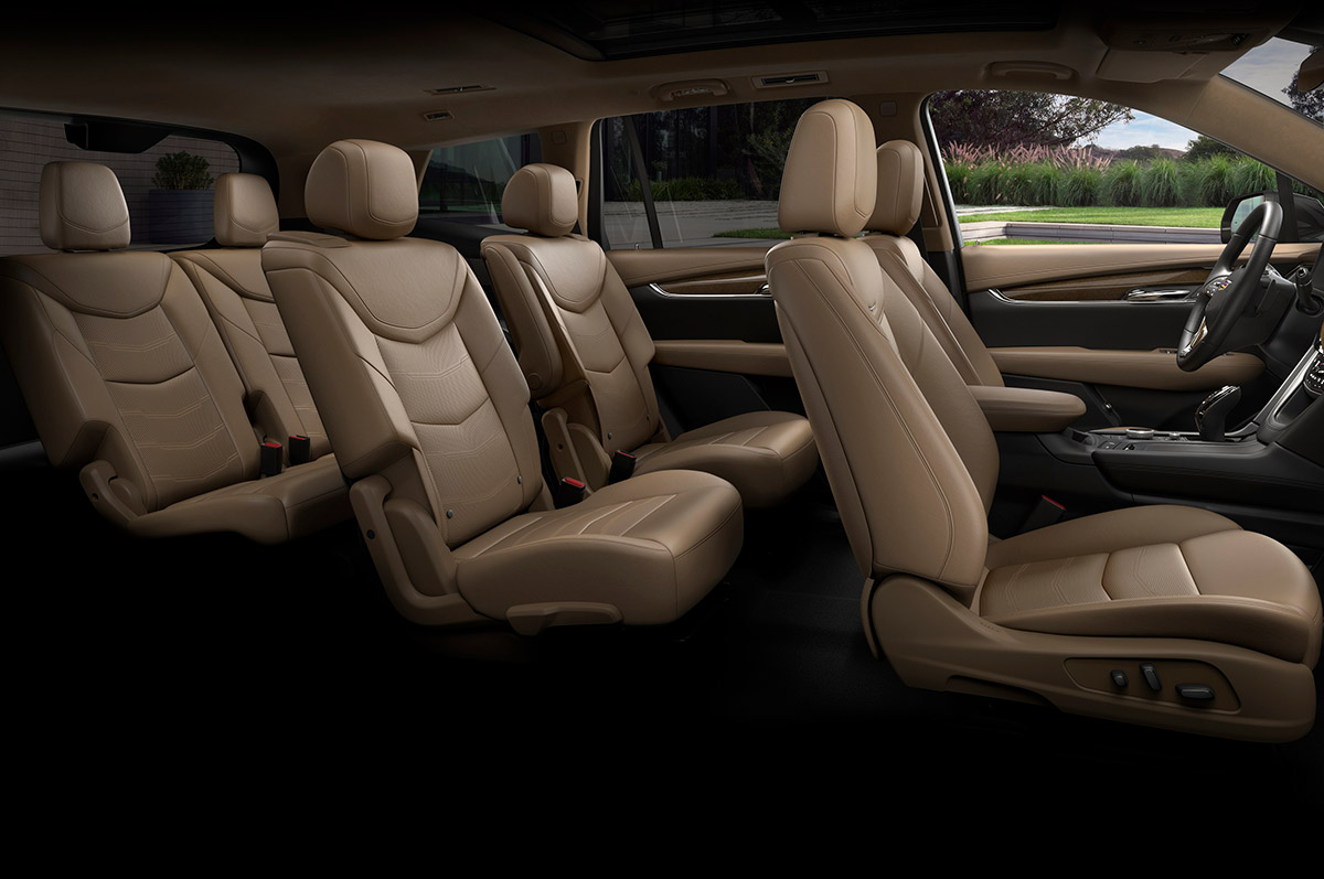 The-three-row-Cadillac-XT6-crossover-makes-every-seat-the-best-seat-in-t...
