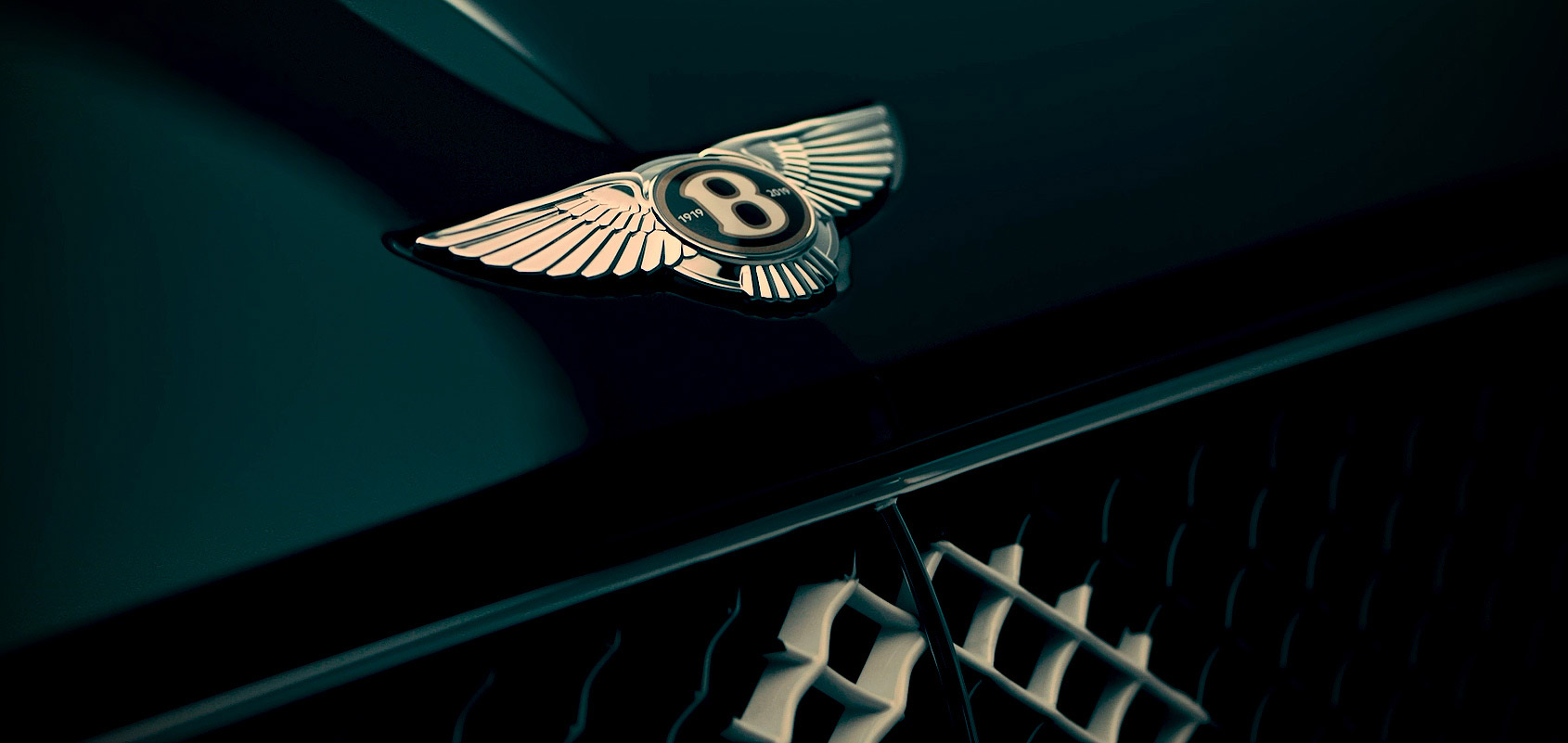 Image-1---Bentley-Centenary-Special-Edition