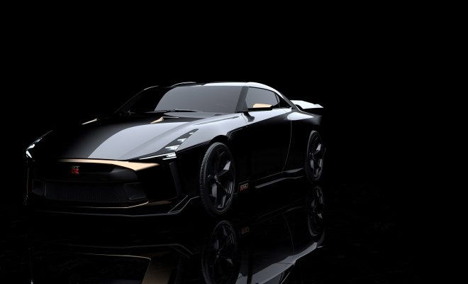 Nissan-GT-R50-by-Italdesign-EXTERIOR-IMAGE-1-source